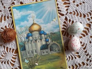 Готовимся к Светлому празднику Пасхи!. Ярмарка Мастеров - ручная работа, handmade.