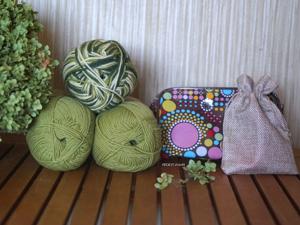 Новые наборы для вязания!. Ярмарка Мастеров - ручная работа, handmade.