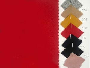 Пальто — шьем из всех цветов!. Ярмарка Мастеров - ручная работа, handmade.