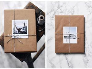 Как надежно упаковать картину для отправки почтой. Ярмарка Мастеров - ручная работа, handmade.