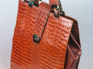9913382bb17f Пошив сумок – подборки статей и публикаций о рукоделии и творчестве