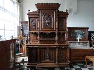 Что такое старая мебель?. Ярмарка Мастеров - ручная работа, handmade.