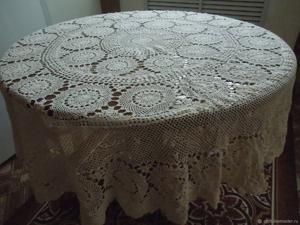 Подарки для близких — винтажный текстиль со скидками!. Ярмарка Мастеров - ручная работа, handmade.