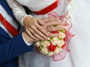 Свадебные фото с моими букетами. Ярмарка Мастеров - ручная работа, handmade.