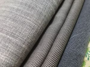 Ткани для пиджаков. Ярмарка Мастеров - ручная работа, handmade.