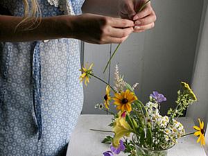Наполняем дом уютом, или Создаём своё творческое пространство. Ярмарка Мастеров - ручная работа, handmade.