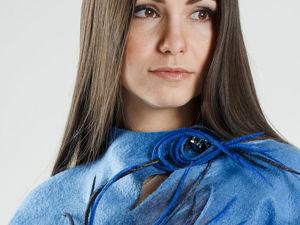 Только 2 дня три курс по красивым блузкам по цене 2000р по отдельности или 3700, 5300 за 2 и за три!. Ярмарка Мастеров - ручная работа, handmade.