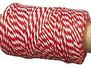 Как скрутить нитку в три сложения для вязания на машине. Ярмарка Мастеров - ручная работа, handmade.