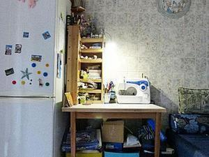 Уголок кукольника, или Как организовать рабочее место, когда в доме ребенок. Ярмарка Мастеров - ручная работа, handmade.