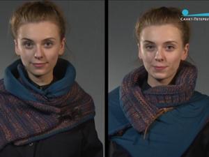 Лайфхак: делаем новый шарф из старого свитера. Ярмарка Мастеров - ручная работа, handmade.