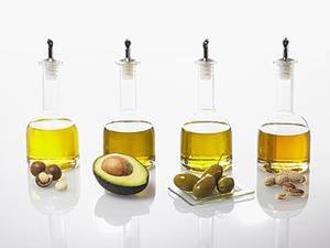 Как выбрать масла для изготовления крема своими руками?. Ярмарка Мастеров - ручная работа, handmade.