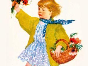 Скидка 20%: 8 марта и Большая Весенняя уборка!. Ярмарка Мастеров - ручная работа, handmade.
