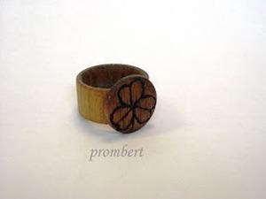 Как ароматизировать перстень из дерева?. Ярмарка Мастеров - ручная работа, handmade.
