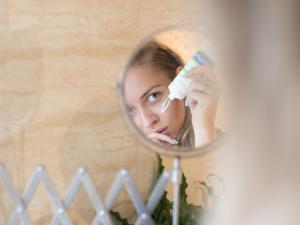 Особенности зимнего ухода за кожей и волосами: советы и мастер-классы по приготовлению натуральной косметики. Ярмарка Мастеров - ручная работа, handmade.