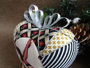Приглашение на конкурс  «Новогодний подарок 2020» !. Ярмарка Мастеров - ручная работа, handmade.