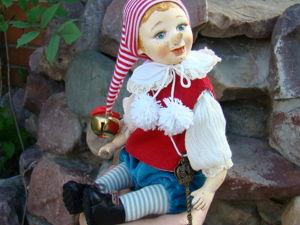 Срочная продажа кукол и тедди!. Ярмарка Мастеров - ручная работа, handmade.