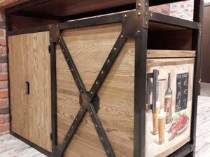 Сроки изготовления изделий. Ярмарка Мастеров - ручная работа, handmade.