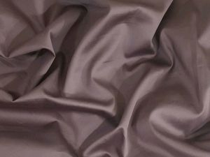 Аукцион  «Двуспальная простынь из сатина люкс класса слива в шоколаде». Ярмарка Мастеров - ручная работа, handmade.