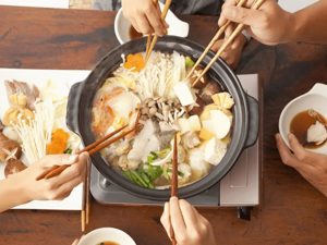 Японская кухня по регионам(продолжение). Ярмарка Мастеров - ручная работа, handmade.