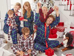 10 лучших рождественских подарков 2020. Индивидуальные идеи для каждого. Ярмарка Мастеров - ручная работа, handmade.