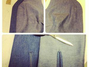 Анонс курсов  «Пошив одежды». Ярмарка Мастеров - ручная работа, handmade.