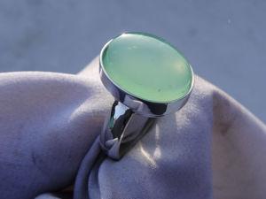 Прозрачный и манящий гидрограссуляр.  В мире гранат весьма распространённый камень. И несмотря на самобытную красоту этого камня, его цена относительн. Ярмарка Мастеров - ручная работа, handmade.