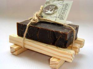 Несколько вещей, которые стоит купить в аптеке, даже если вы здоровы. Ярмарка Мастеров - ручная работа, handmade.