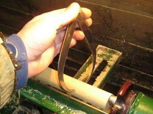 Делаем простой кронциркуль. Ярмарка Мастеров - ручная работа, handmade.