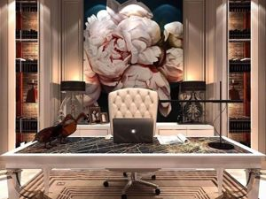 Красивый дизайн дома. Ярмарка Мастеров - ручная работа, handmade.