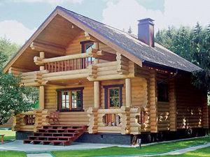 Ценность древесины в прошлом и настоящем. Ярмарка Мастеров - ручная работа, handmade.