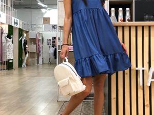 Если исчезла понравившаяся Вам модель платья. Ярмарка Мастеров - ручная работа, handmade.