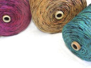 Новый цвет Noro Chiyogami в нашем ассортименте. Ярмарка Мастеров - ручная работа, handmade.