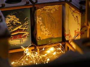 АКЦИЯ!! Бесплатная доставка по России с 18 по 25 ноября 2020. Ярмарка Мастеров - ручная работа, handmade.