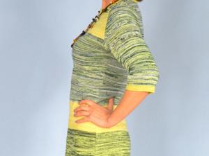 Порадуйте себя новым платьем с 30% скидкой!. Ярмарка Мастеров - ручная работа, handmade.