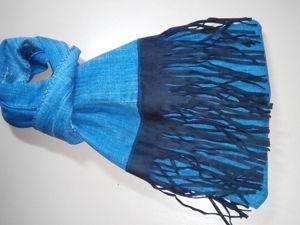 Шьем из остатков джинсов сумку. Ярмарка Мастеров - ручная работа, handmade.