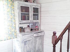 «Сказки старого буфета». Ярмарка Мастеров - ручная работа, handmade.