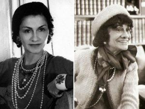 Цитаты Коко Шанель. Она изменила мир моды навсегда!. Ярмарка Мастеров - ручная работа, handmade.