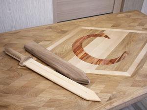до 8 марта Большие Скидки на все готовые изделия!!!. Ярмарка Мастеров - ручная работа, handmade.