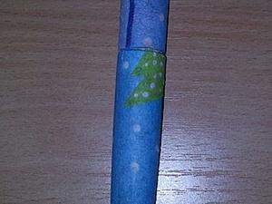 Оригинальная упаковка для подарка.. Ярмарка Мастеров - ручная работа, handmade.