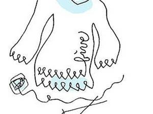 Набор и закрытие петель в вязании спицами. Ярмарка Мастеров - ручная работа, handmade.