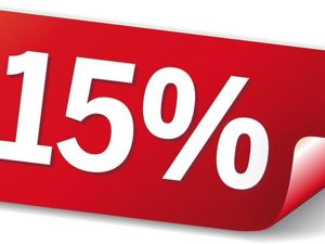 Распродажа! шапки   «Такори»  -15%. Ярмарка Мастеров - ручная работа, handmade.