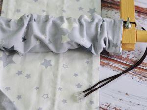 Чехол для рамы. Ярмарка Мастеров - ручная работа, handmade.