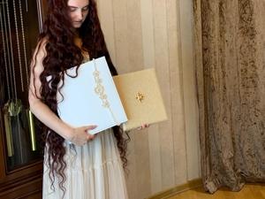 Репетиция фотосессии для рекламы Магической Книги в наборе учеников Летней Школы 2019. Ярмарка Мастеров - ручная работа, handmade.