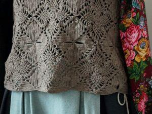 В магазине новая понева и рубаха, яркий и свежий колорит!. Ярмарка Мастеров - ручная работа, handmade.