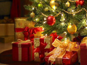 Анонс Новогодней ярмарки подарков!. Ярмарка Мастеров - ручная работа, handmade.