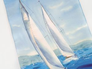 Я на itboat и на главных страницах ЯМ. Ярмарка Мастеров - ручная работа, handmade.