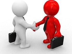 Установление контакта с покупателем во время продажи товара. Ярмарка Мастеров - ручная работа, handmade.