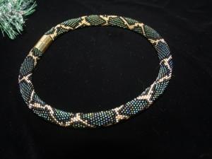 Змеиный принт всегда в моде. Ярмарка Мастеров - ручная работа, handmade.