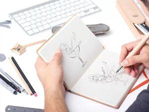 Повышаем узнаваемость: как хендмейдеру создать свой логотип. Ярмарка Мастеров - ручная работа, handmade.