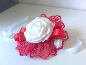Браслет для подружки невесты. Ярмарка Мастеров - ручная работа, handmade.